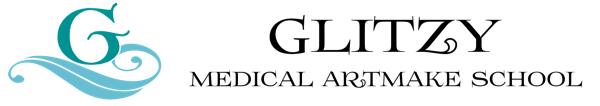 Glitzy メディカルアートメイクスクール